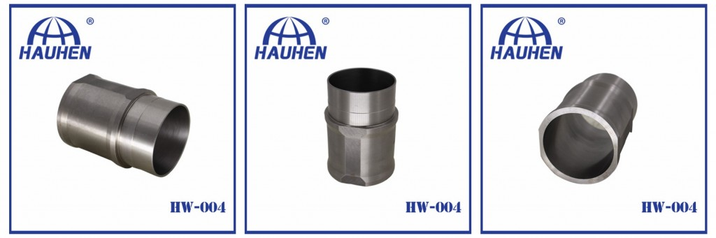 types of cylinder liners -1