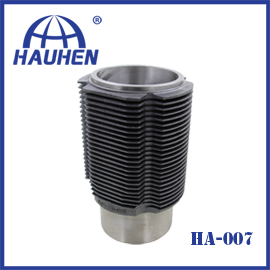 OEM: D37M-1002021-A3 |cylinder liner sleeve | Russia T25 tractor air cooled cylinder liner