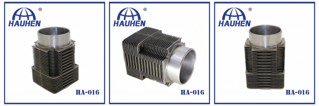 cylinder liners -1