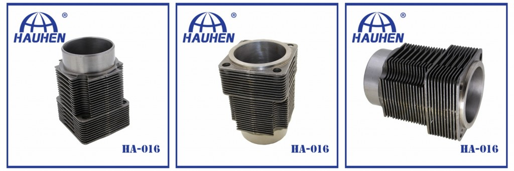 cylinder liners -2