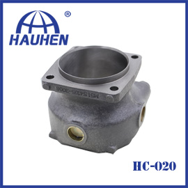 cylinder blocks | Benz air compressor water cooled cylinder liner