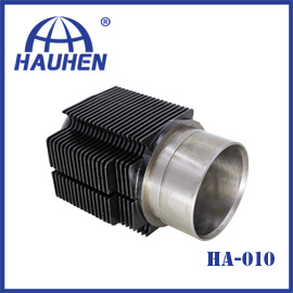 ductile iron cylinder sleeves | cylinder block | 100mm air cooled cylinder block