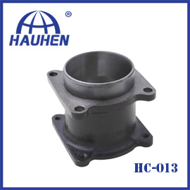 engine block sleeves | Hino truck engine air compressor cylinder liner