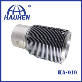 cylinder liner material | truck cylinder liner | IFA air cooled series