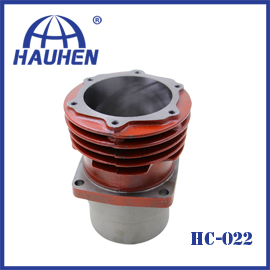 OEM: 0000151585 | air cooled liner cylinder | Renault 100 air compressor liner cylinder