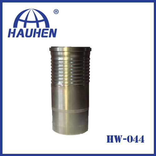 OEM:037WN07 | VOLVO D 60 wet cylinder liner | Diameter98.4mm