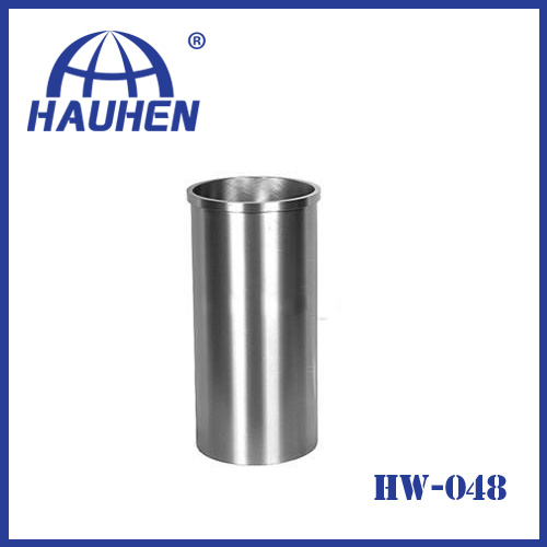 applicable to DAF DKTD32 5 cylinder barrel | OEM:241054/213 WT 03