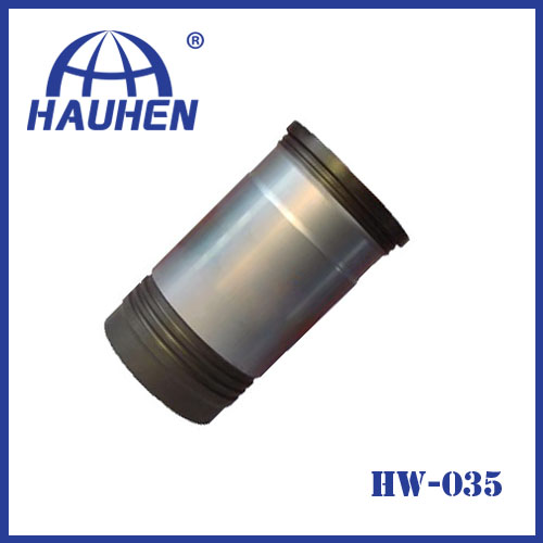 OEM:403-011-34/003 WN 14 | wet cylinder liner | BENZ OM401 engine liners