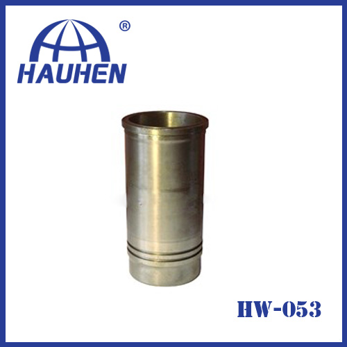 OEM:209WN17 engine sleeve  | engine block cylinder sleeve for RVI MIDS620.30