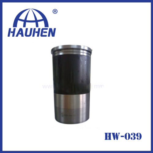 OEM:423-011-0210/003 WN 15 | BENZ OM421 cylinder sleeves | wet cylinder liner