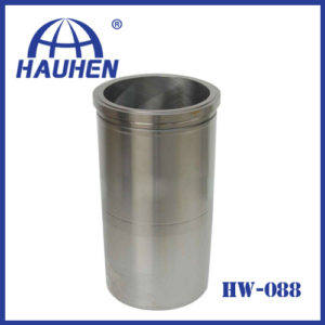 OEM:11012-76200 |Auto truck cylinder liner FOR NISSAN SD22.  SD34